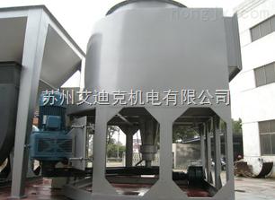 震东冷冻式压缩空气干燥机苏州艾