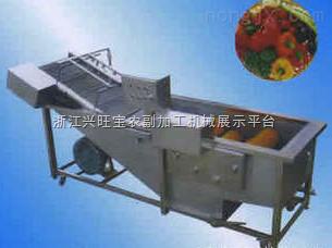 供应马铃薯清洗设备 不锈钢超声波清洗机 萤石矿清洗机设备 互