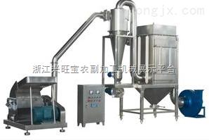 供应小型玉米秸秆粉碎机,小型玉米粉碎机,小型秸秆粉碎机