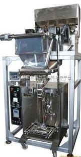 供应BZJ-FLS1型食品添加剂包装机