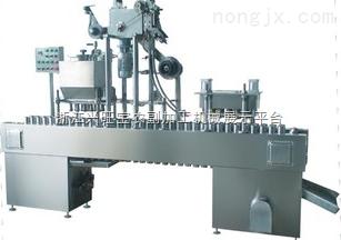厂家高品质真空机 食品双室真空包装机,质量保证!