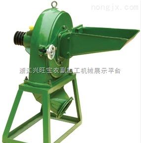 供应一条龙饲料颗粒加工机,颗粒饲料机组成套饲料加工设备