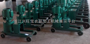 供应200秸秆颗粒机、牛、羊饲料颗粒加工机、农用秸秆加工颗粒