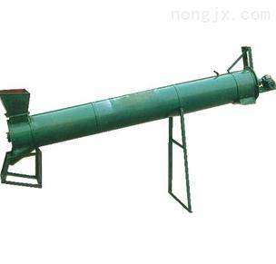 雷蒙磨粉机/上海雷蒙磨/超细雷蒙磨