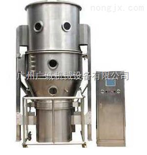 广东广州立式腻子粉搅拌机价格