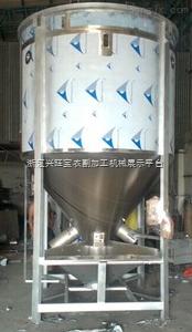 供应深圳军峰光电生产的真空脱泡机,真空脱泡搅拌机