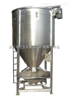 ,辣椒酱搅拌机,供应搅拌设备-搅拌机-盘式搅拌机
