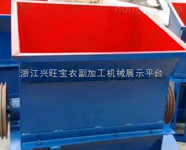 供应新华光质量优质喷浆造粒干燥机