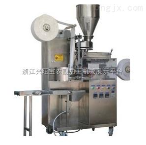 供应真空茶叶包装机,茶叶机械,质优价廉袋泡茶包装机,汕头名盛机械