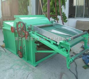 供应顺兴集棉机价格|集棉机厂家|集棉机生产商|集棉机商|集棉