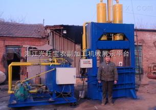 供应增强型打包带机YZJ增强型全自动打包带机组