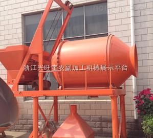 大型玉米饲料膨化机,供应江西小型饲料膨化机,鱼饲料膨化机价格,山东膨化机