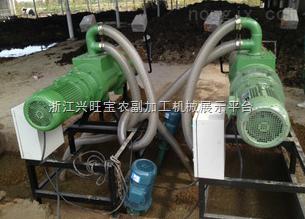 ,大型玉米饲料膨化机,供应多功能家用膨化机 直销大型膨化机 大豆饲料膨化机