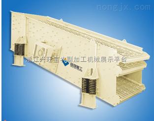 供应黑龙江清粮机,大/小型筛分机、振动筛,谷物筛选机