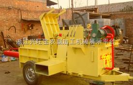 ,田间玉米秸秆打包机,供应亿阳YY-秸秆回收机 自走式玉米秸秆回收机 自走式玉米秸秆打包机