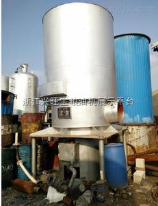 厂家供应 育雏热风炉 鸡舍热风炉养殖 大棚热风炉烘干机