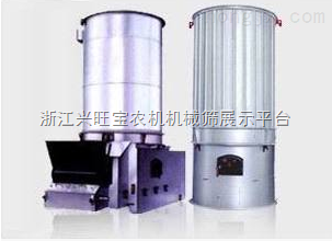 供应大棚热风炉 优质大棚热风炉 大棚热风炉厂家-旭阳温控设备