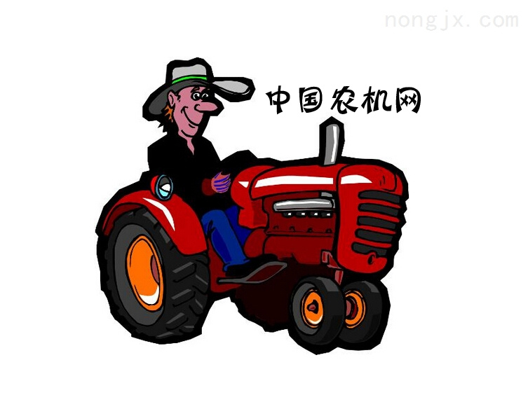 【专业厂家直销】板栗烘干机。东莞,深圳
