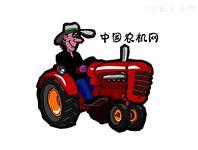 供应二手农机 约翰迪尔8000系列拖拉机 优质二手农机 农机专业销售