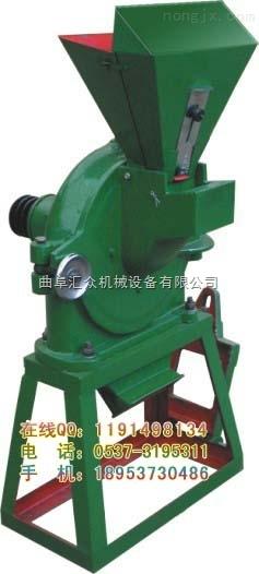 玉米磨粉机,磨玉米面机,杂粮磨粉机
