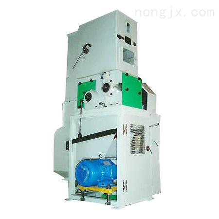 大米加工设备--专业生产厂家 成立机械
