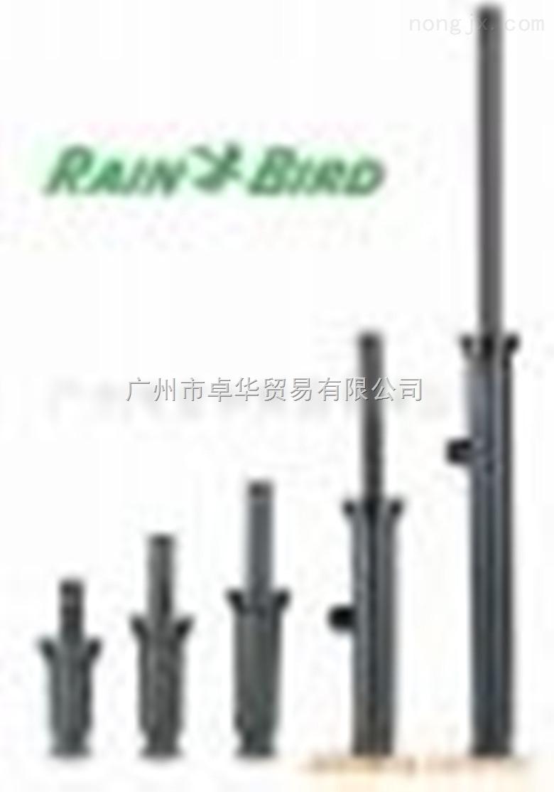 散射喷头 供应美国雨鸟/RAIN BIRD 1800系列地埋式散射喷头