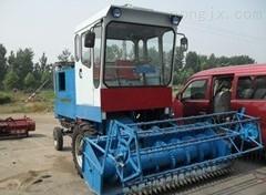 供应圣泰ST1300玉米秸秆粉碎还田机  新型秸秆还田机