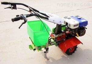 园林机械割草机,割草机视频