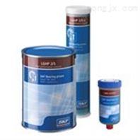 SKF润滑脂LGWM1/5、油脂LGWM1/5专售