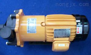 深井泵 QJ深井泵
