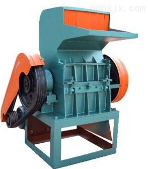 新道茨加药泵/进口隔膜泵/耐腐蚀计量泵