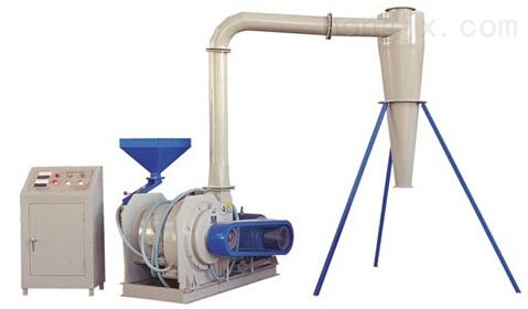 ZBSF全不锈钢电磁阀/液压电磁阀/电磁阀工作原理