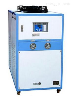 FWQB60-25风动潜水泵—全国直销