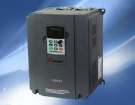 仲勤电磁离合器FMP-2.5,离合器制动器FMP-10