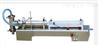 厂家批发消声器 PSL-06 塑料消声器 电磁阀消声器 6分消音器