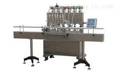 供應超康優質塑料消聲器 1分 2分 氣動元件 電磁閥消音器生產基地