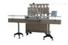 供应超康优质塑料消声器 1分 2分 气动元件 电磁阀消音器生产基地