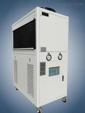 55加仑200L气动搅拌机