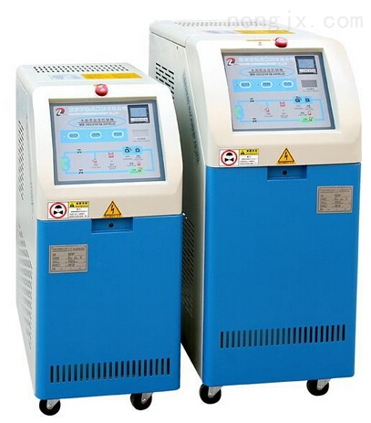 甦邦干燥 廠家直銷氣流干燥機快速干燥機常州粉末干燥機生產廠家