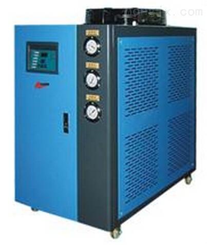 JBQ-100气动搅拌机