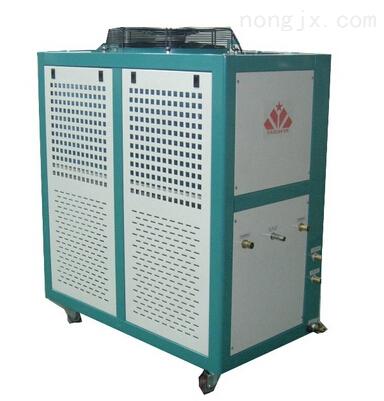 厂家专业供应简易干粉砂浆搅拌机