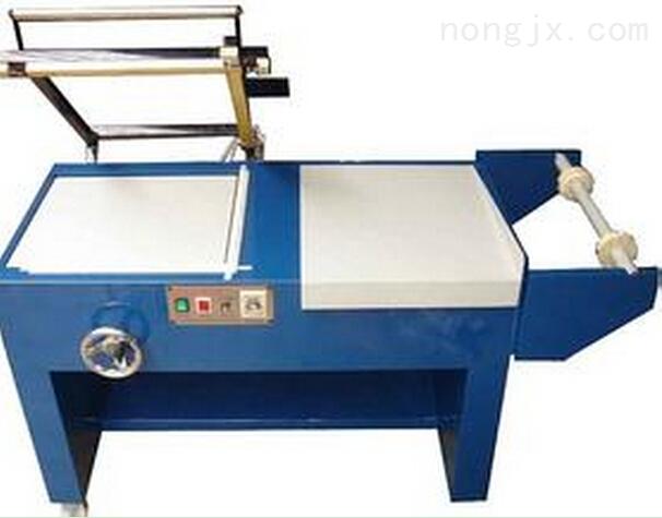 磷酸铁锂专用耙式真空干燥机生产