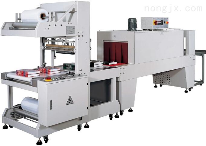 厂家直销 优质锯末烘干机 木材干燥机