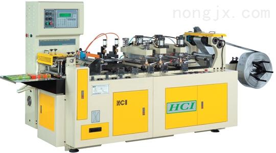 壓縮空氣干燥機在工業上的應用