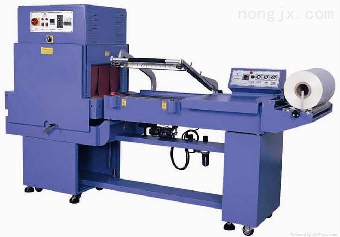 冷冻干燥机(FD-1B-50)