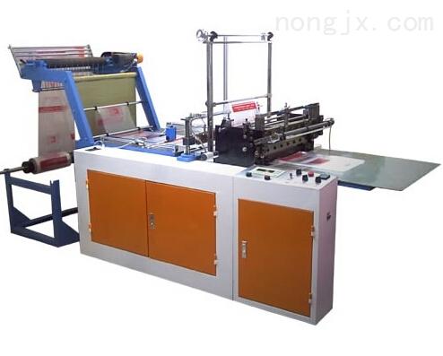 冷冻干燥机(FD-1C-50)