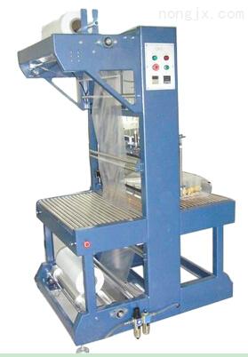 DWT2×8-3穿流带式干燥机