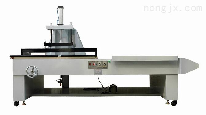网带式干燥机 苦瓜片专用网带式干燥设备