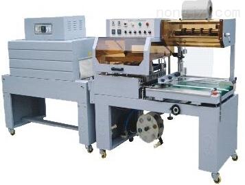 供应全自动网带式烘干机 多功能网带式干燥机 箱式烘干机型号齐全