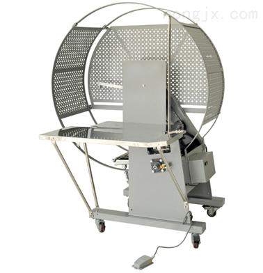 供应空调制冷压缩机 美国谷轮压缩机